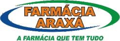 Farmácia Araxá